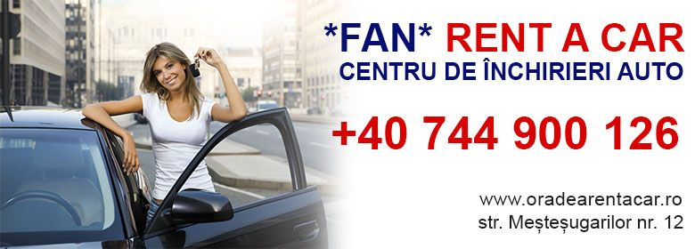 fan-rent-a-car