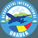 Aeroportul International Oradea